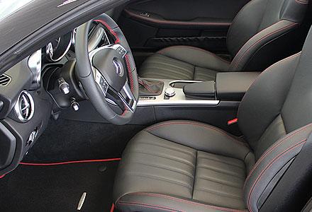 Auto Saksasta Frankfurtista / Käytetyn auton hankinta Saksasta